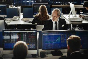 business-team-investment-entrepreneur-trading