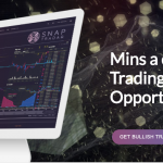 Smart Trading System- Stock 101 Course