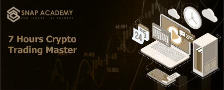 Crypto Trading Master