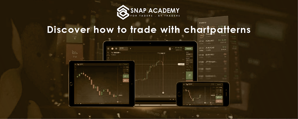 Discover how to trade with chartpatterns-01