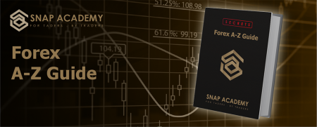 A-Z Forex Trading