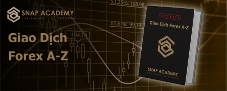 Giao dịch Forex A-Z