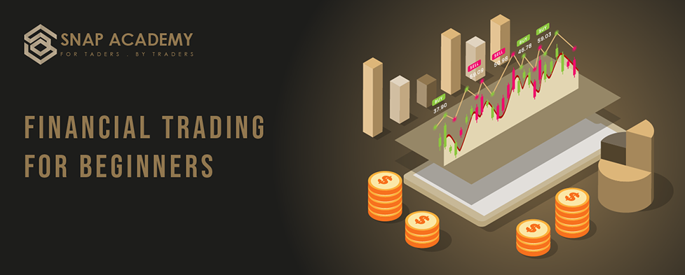 Financial Trading For Beginners-01